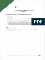 2016DocumentaryRequirementsLendingCompany_BranchOffice