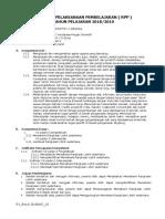 11. RPP Rangkaian Listrik Sederhana