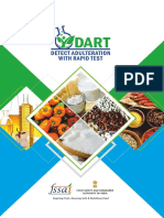 DART Detect adulteration with Rapid Test.pdf.pdf