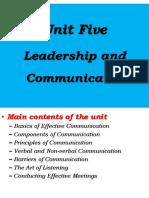 05. MT-ECSU Unit 5 Transformational Leadership - Copy.pptx