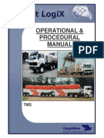 TMS Operational and Procedural Manual.pdf