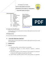 Sílabo Farmacologia II 2017_ii v3