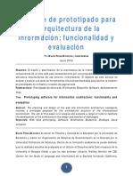 prototipado2010.pdf