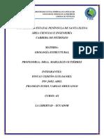 MEDIO-SEDIMENTARIO-PROXIMO-COSTERO (1).docx