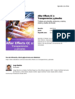 pdf-detail-867.pdf