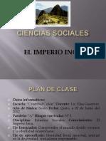plandeclasecienciassociales-121014144616-phpapp01