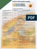 youth_services_info_leaflet(en).pdf