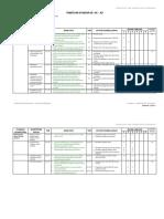 0.18. PEMETAAN STANDAR ISI  SK-KD CNC Lanjut dan EDM.docx
