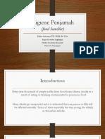 Higiene_Penjamah_food_handler.pdf