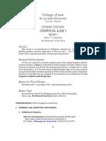 criminal law 1 - atty. arno sanidad.pdf
