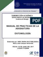 ENTOMOLOGIA (1)