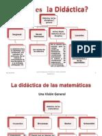 Competencias Pedagogicas - Julio Cesar Arboledapdf