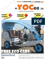 YOCee - ePaper Issue 29