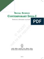 class-9-Geography.pdf
