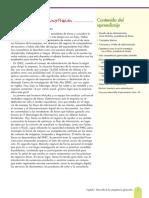 SEMANA 3 CASO 1 Administracion, 11va Edición - Don Hellriegel
