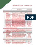 5. Format PKP Manajemen hasil mutu.xlsx