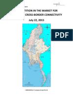 Cross-border Connectivity Paper Final.pdf