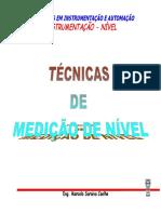 SLIDES INSTRUMENTACAO NIVEL.pdf
