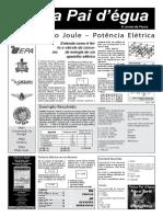 volume06.pdf