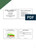 WCDMA 3G Mobile System_V2.pdf