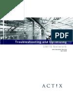 Actix-traning.pdf