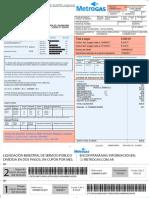 MG-100969831006071 (1)
