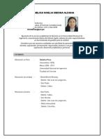 Curriculum Vitae Melisa Medina_new_p