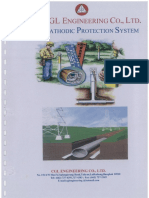 Cathodic protechtion system by CGL engineering.pdf