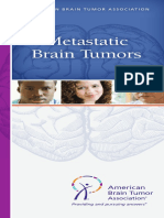 metastatic-brain-tumor.pdf