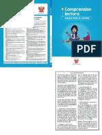COM2-COMPRENSIÓN LECTURA-MANUAL PARA EL DOCENTE.pdf