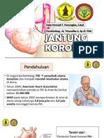 Penyakit Jantung Koroner.pptx
