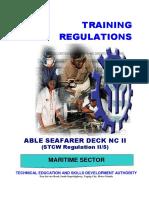TR Able Seafarer Deck NC II (II-5).pdf