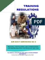 TR Air Duct Servicing NCII-112806.doc