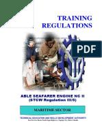 TR Able Seafarer Engine NC II (III-5).pdf