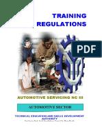 TR Auto Servicing NC III.doc