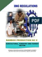 TR BAMBOO PRODUCTION NC II.docx