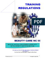 TR BEAUTY CARE NC III.doc