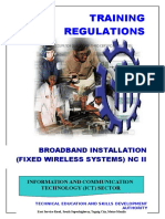 TR Broadband Install (FWS) NC II.doc