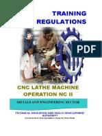 TR CNC Lathe Machine Operation NC II.doc