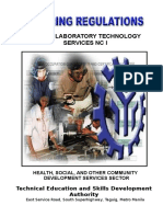 TR Dental Laboratory Technology Services NC I.doc