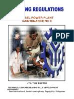 TR DPP Maintenance NC III - final (1).doc