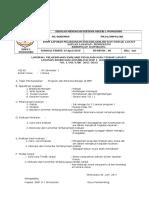 81994326 Laporan Pelaksanaan Evaluasi Penilaian Dan Tindak Lanjut Layanan Bimbingan Konseling Dan Smp 1 Wonosobo