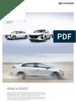 Hyundai IONIQ Brochure EN_R4.pdf