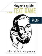 the-players-guide-to-text-game-ebook.pdf