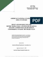 319392844-ANSI-ABMA-7-1995-R2001.pdf