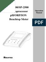 pH_meter_SP-2300_2500_man_en