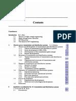 67756_toc.pdf
