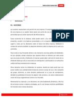 DFC. An (Dirección Financiera. Anexos)