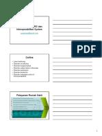 Standardisasi SIRS dan Interoperabilitas System 08102015.pdf
