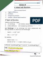 pblock reactions.pdf